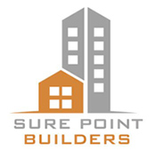Sure Point Builders